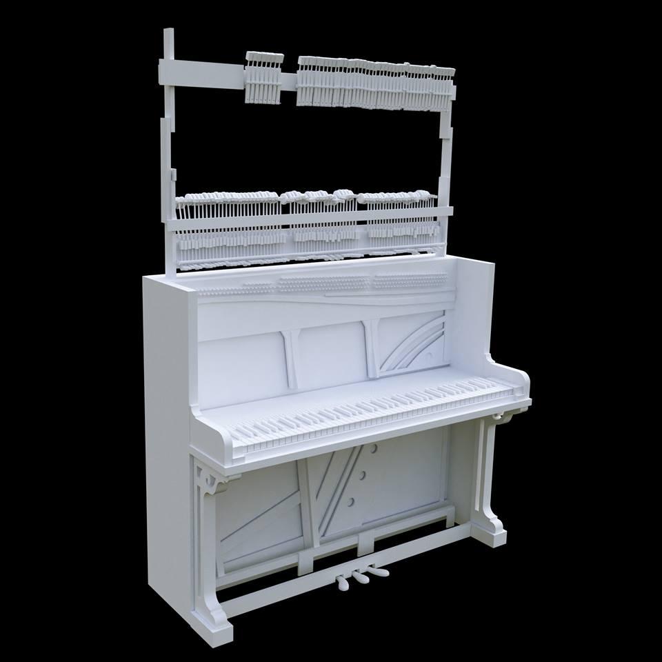 ssf piano solid.jpg