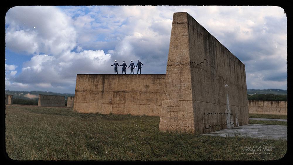 blast_walls_final_2.jpg