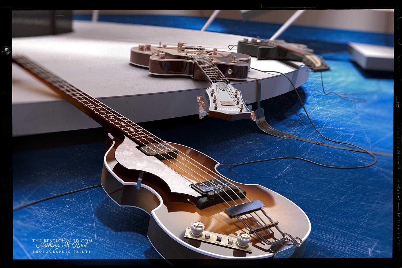 3 guitars 2 copy.jpg