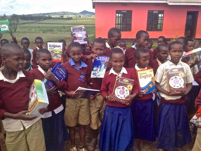 kids and books 2.jpeg