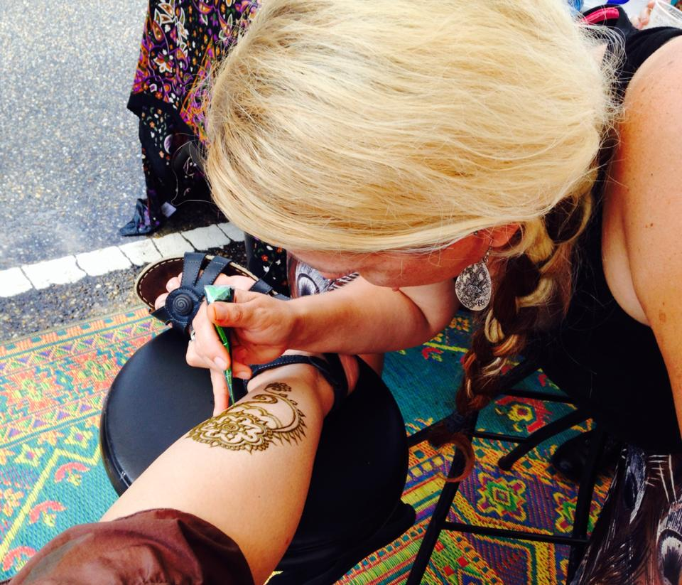 Henna by Wendy Harris.jpg