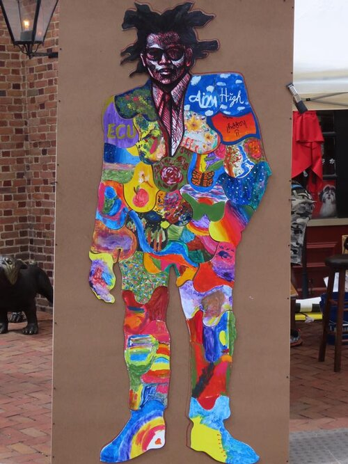 Steve Prince Community Art Project complete Aug 2019.jpg