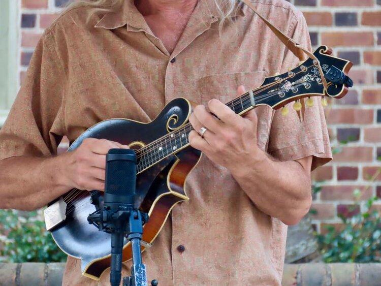 Doug Austin Closeup of Mandolin Sept 2019.jpg