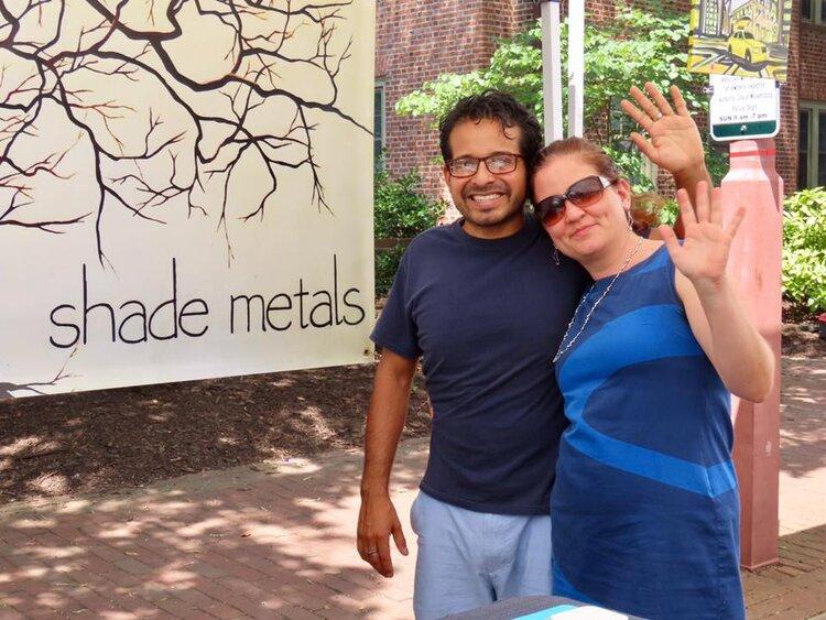 Shade Metals Artists.jpg