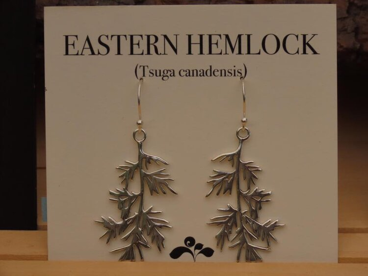 Hemlock Earrings.jpg