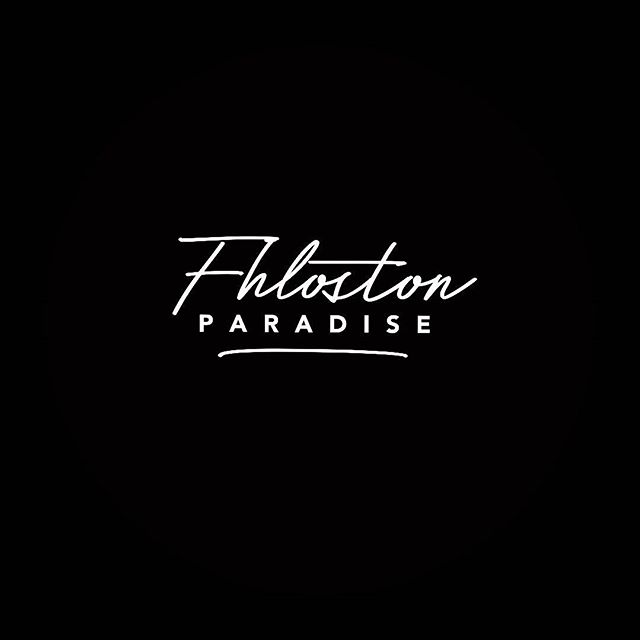 Here is a peek at a branding project that I've been working on. The latest bar opening in Ponsonby! @fhloston_paradise #90sVibes #designedbycreateandcurate . . .  #brandidentity #branding #logo #graphicdesign #fhlostonparadise #bar #ponsonby #auckland