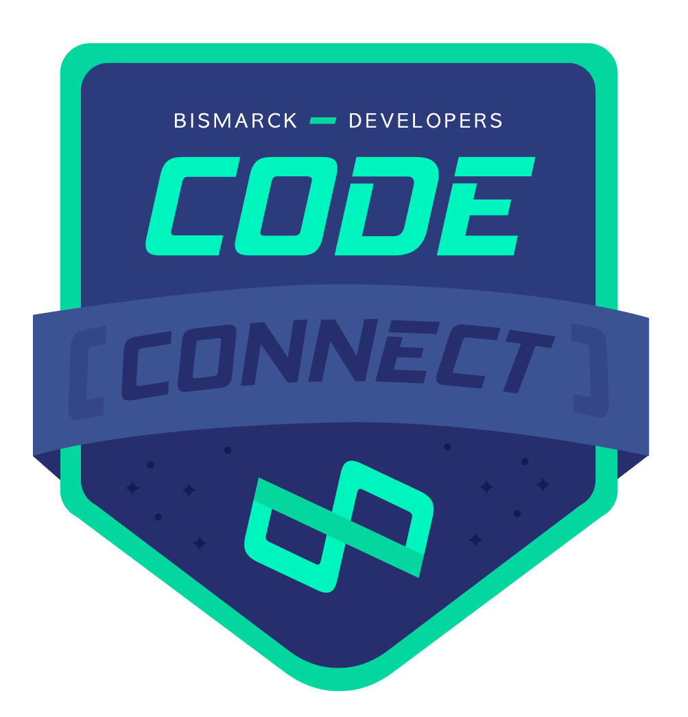 CodeConnect-badge.png