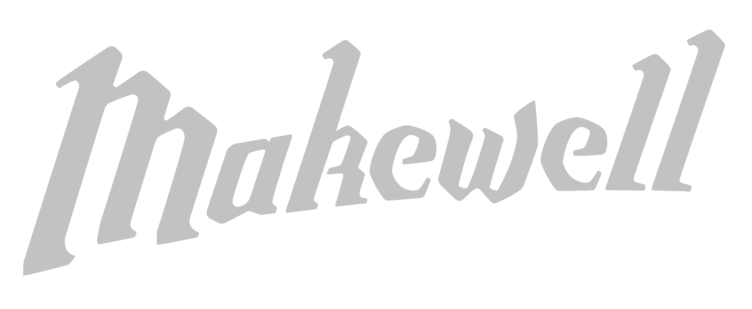 Makewell-Logo-Gray.png