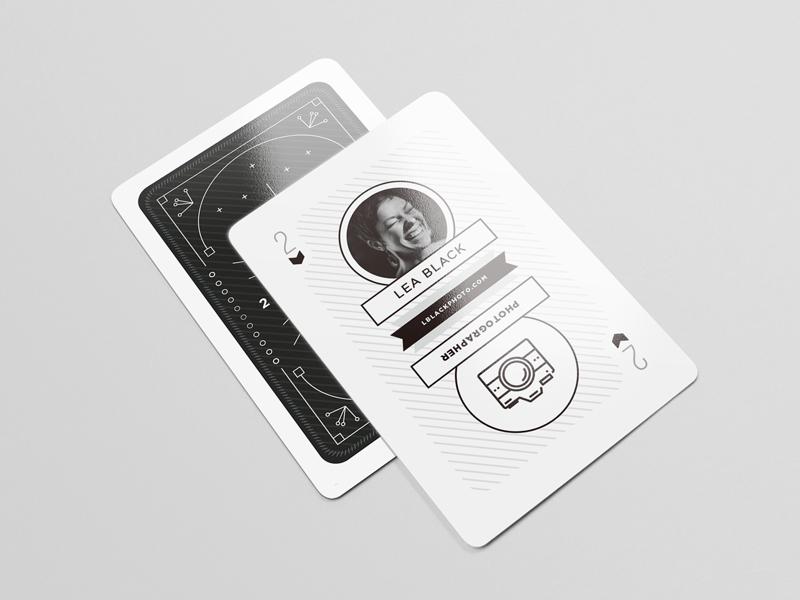 Cards-1.jpg