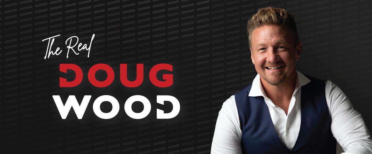 Doug-Wood-Logo-FbookCover.png