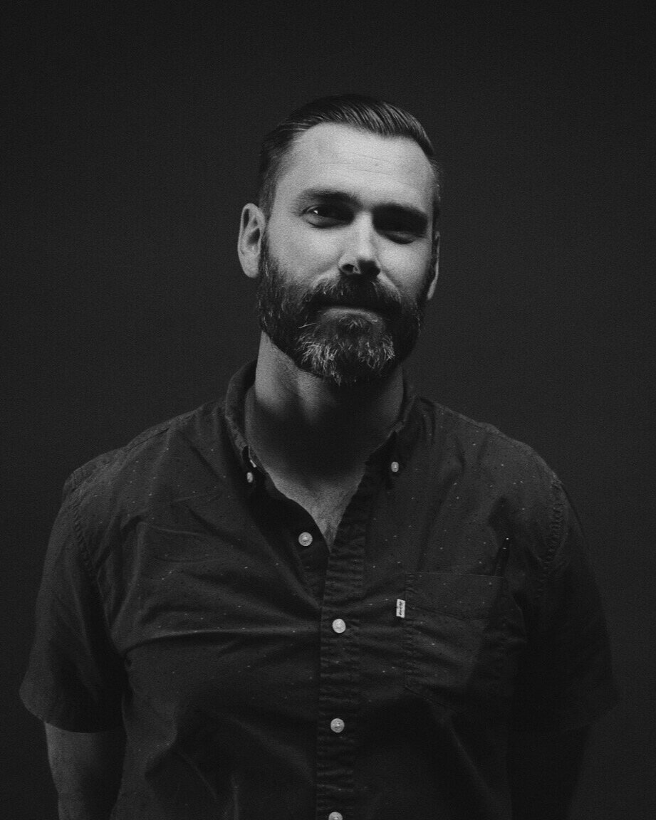 Bio - Jacob Hamilton is best-known for his work as the Director of Photography on DEALT (2017, acquired by IFC Sundance Selects and Audience Award Winner at SXSW) and for his directorial debut with JUMP SHOT (2019, SXSW WORLD PREMIERE), an award-winning feature length documentary about Kenny Sailors, the man who invented the modern day jump shot in basketball featuring NBA legends Steph Curry and Kevin Durant, among others. Being based in Austin for over a decade now Jacob has established himself as a documentary filmmaker within the Austin community working on other films such as, A SINGLE FRAME (2015), LORD MONTAGU (2013), RETURN TO MOGADISHU (2013), RISING FROM ASHES (2012). His cinematography has taken him around globe (30+ countries), filming stories on nearly every continent. However his experience has carried over from documentary to narrative work operating camera on features TRANSPECOS (2016), CRUNCH TIME (2016), BALLS OUT aka INTRAMURAL (2015). His ability to cross between both the documentary and narrative worlds bring a unique, well-rounded perspective to his cinematography.
