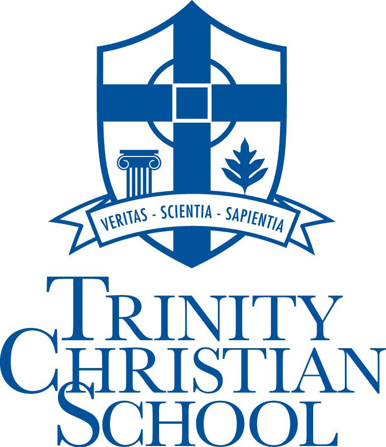 Logo-TCS, Shield, Wdmk, 2012, centered.jpg