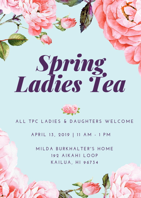 Spring Ladies Tea.png