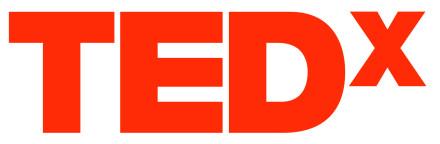 TEDx_logo-440x144.jpg