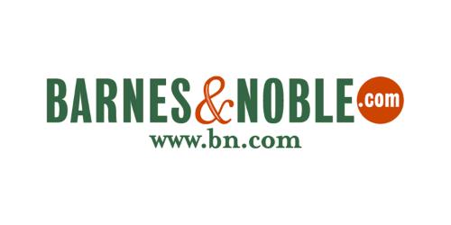 BarnesandNoble.png