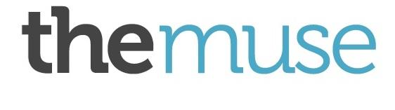 The-Muse-Logo.jpg