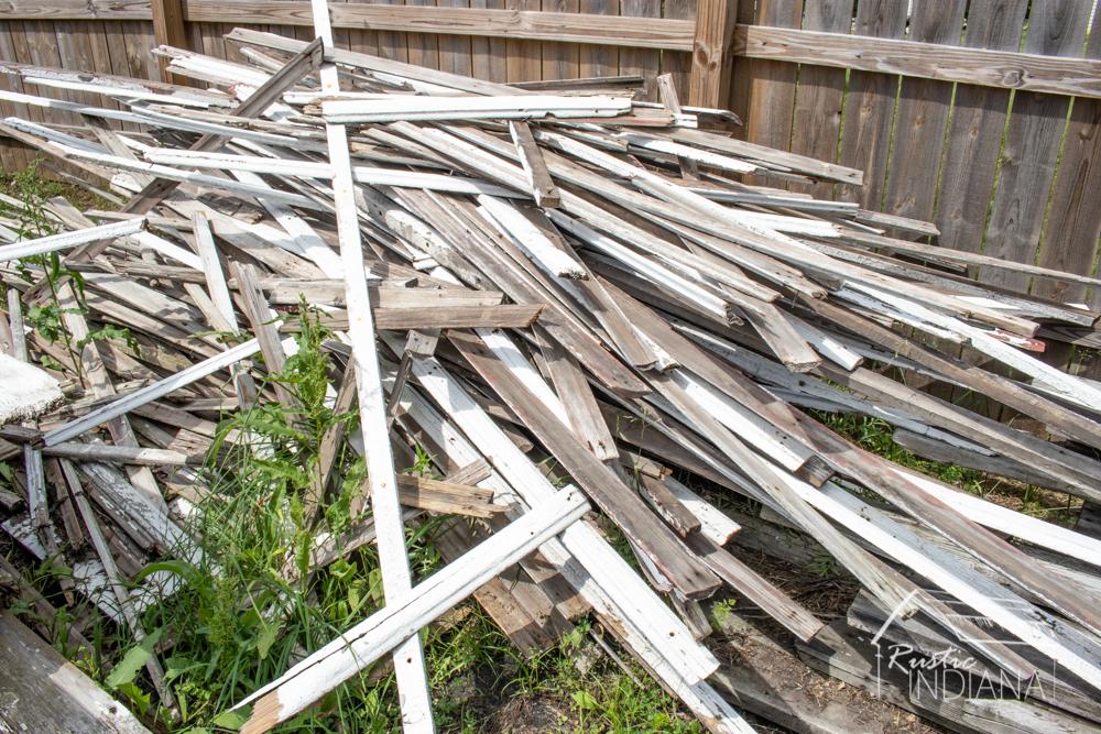 Rustic Indiana Reclaimed Barn Wood-13.jpg