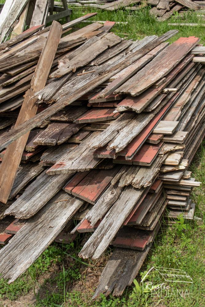 Rustic Indiana Reclaimed Barn Wood-17.jpg