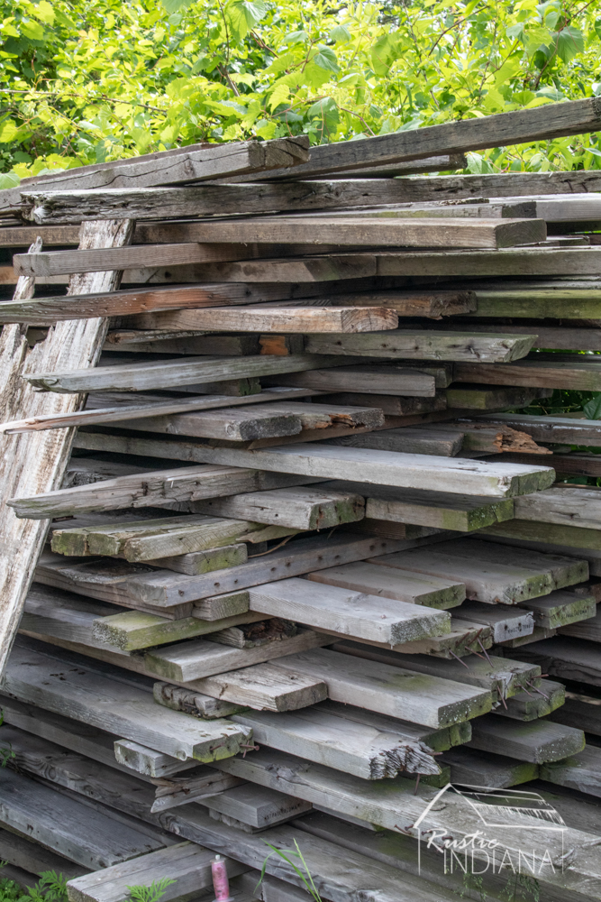 Rustic Indiana Reclaimed Barn Wood-21.jpg