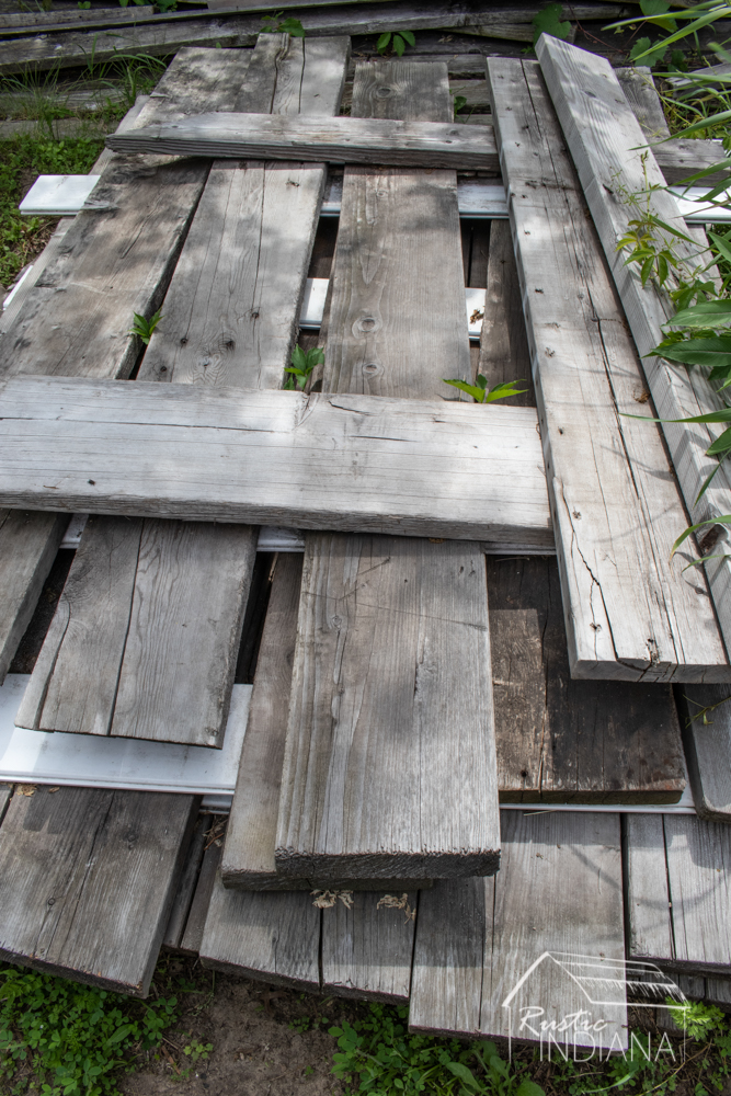 Rustic Indiana Reclaimed Barn Wood-22.jpg