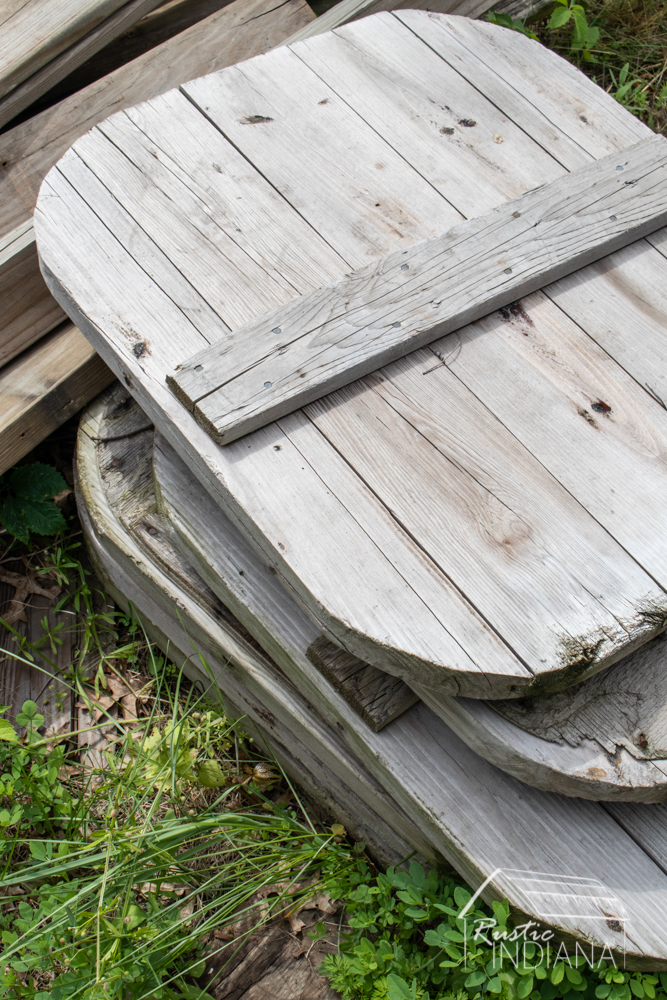 Rustic Indiana Reclaimed Barn Wood-23.jpg