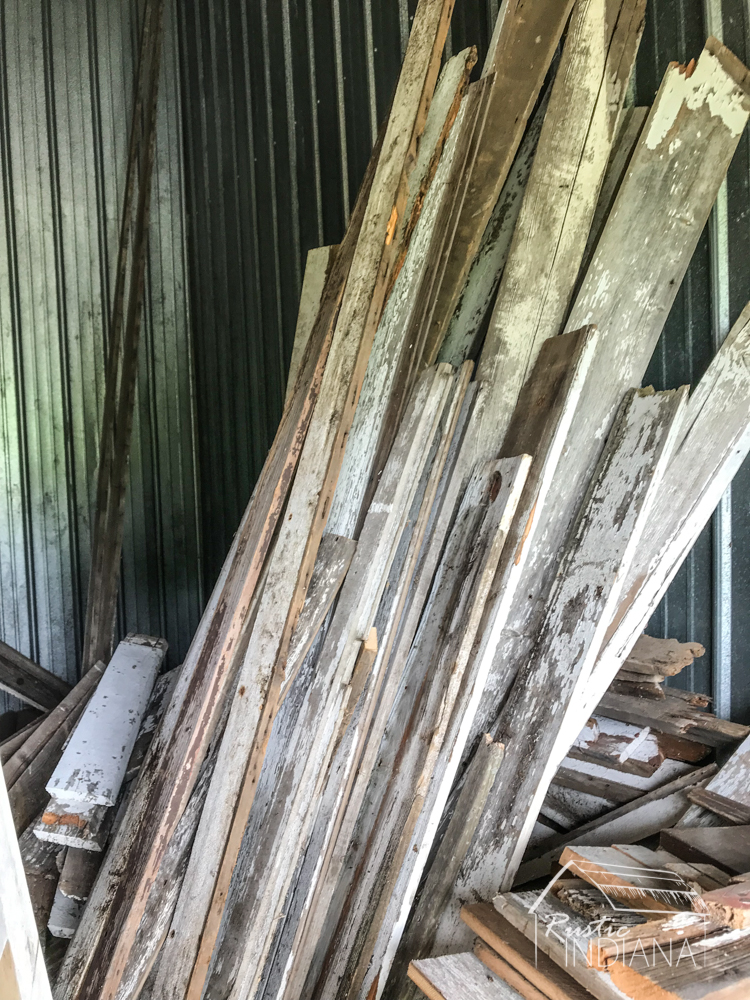 Rustic Indiana Reclaimed Barn Wood-25.jpg