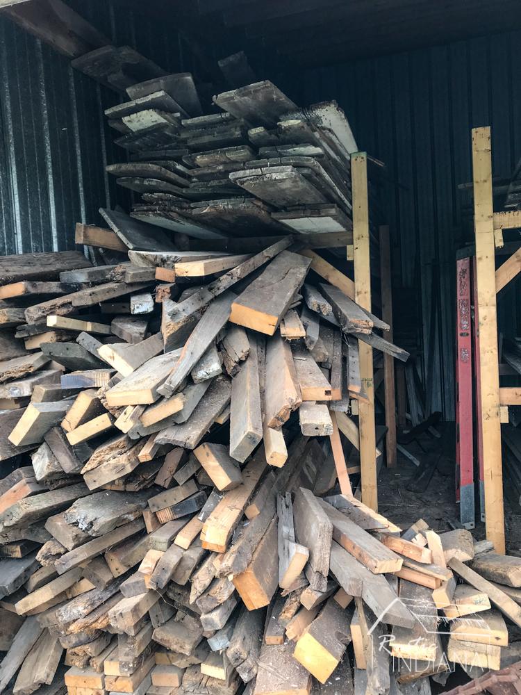 Rustic Indiana Reclaimed Barn Wood-26.jpg
