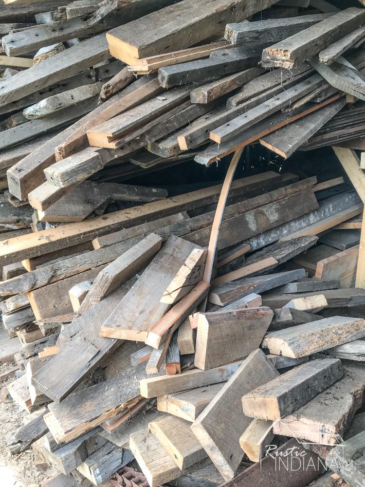 Rustic Indiana Reclaimed Barn Wood-28.jpg