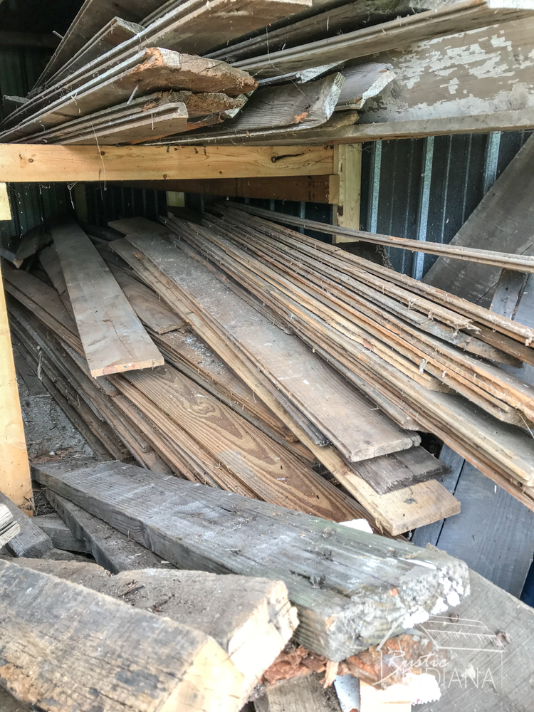 Rustic Indiana Reclaimed Barn Wood-29.jpg