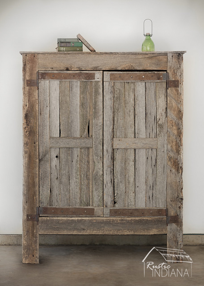 Rustic Indiana Reclaimed Barn Wood Furniture-9.jpg