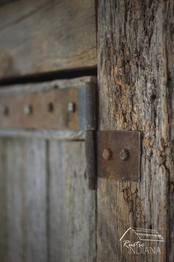 Rustic Indiana Reclaimed Barn Wood Furniture-8.jpg