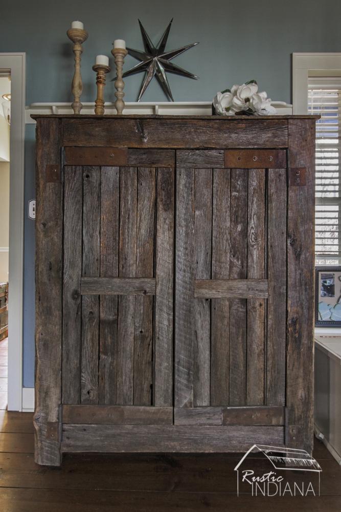 Rustic Indiana Reclaimed Barn Wood Furniture-7.jpg