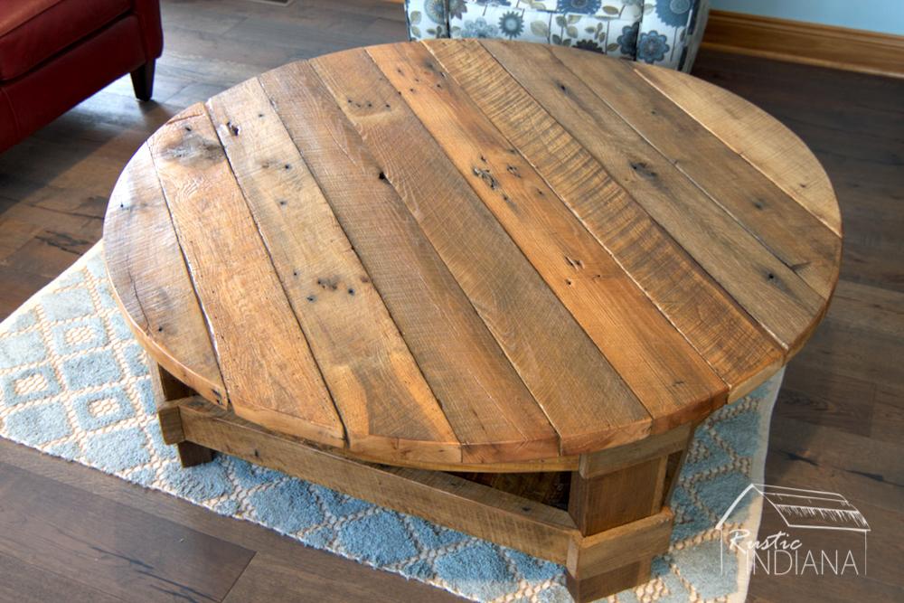 Rustic Indiana Reclaimed Barn Wood Furniture-1.jpg