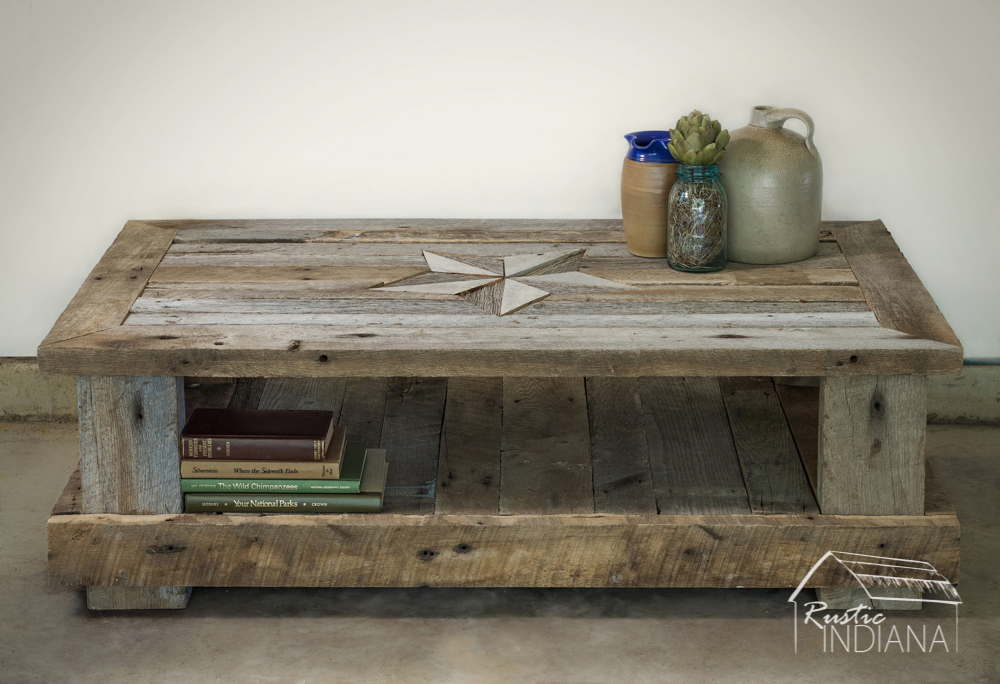 Rustic Indiana Reclaimed Barn Wood Furniture-10.jpg