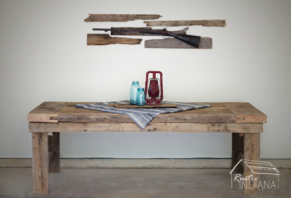Rustic Indiana Reclaimed Barn Wood Furniture-13.jpg