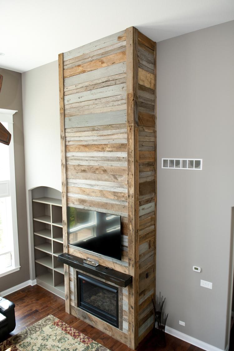 Rustic Indiana - Reclaimed wood Tall Fireplace.jpg