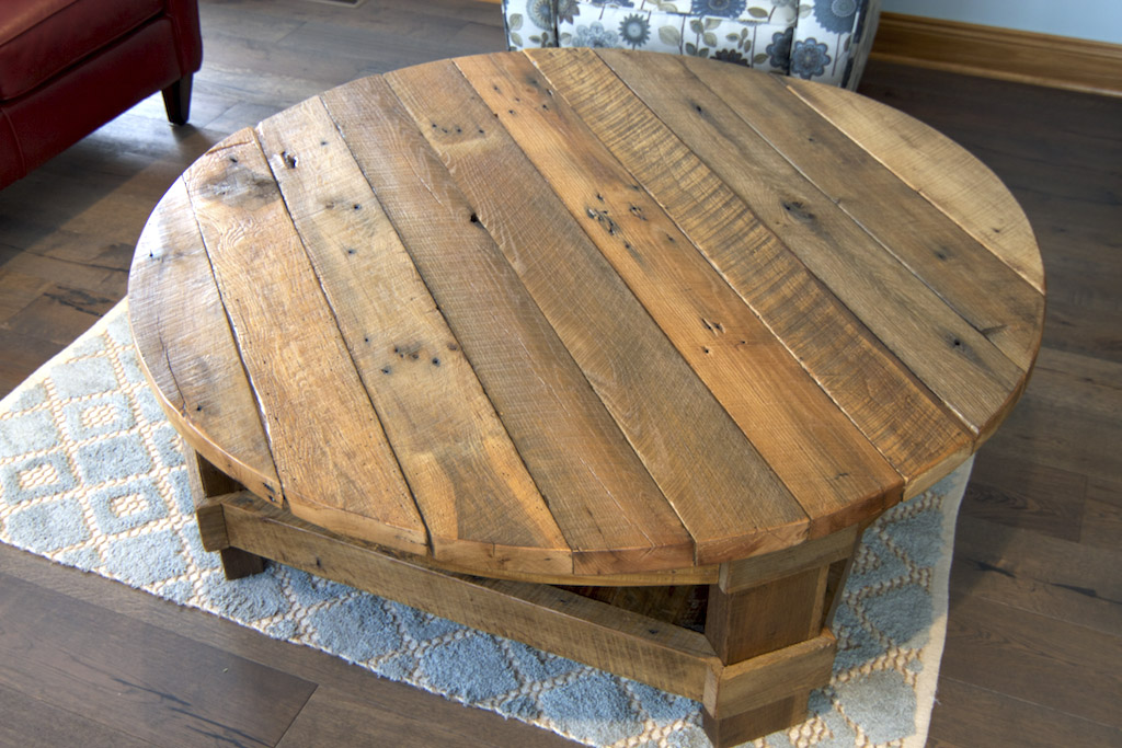Rustic Indiana rustic round table.jpg