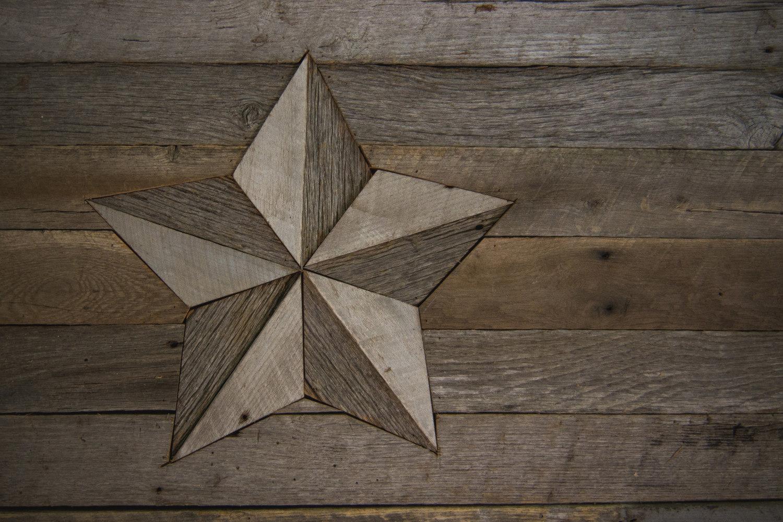Rustic Indiana - stardetail2.jpg