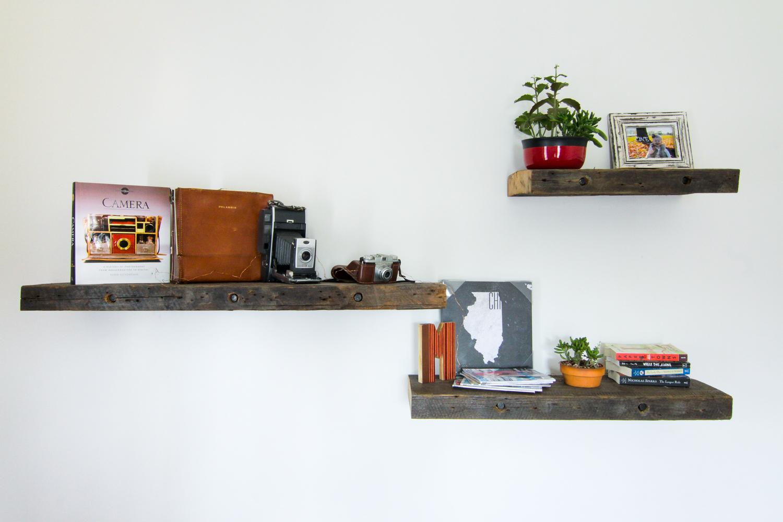 Rustic Indiana Barnwood Shelves.jpg