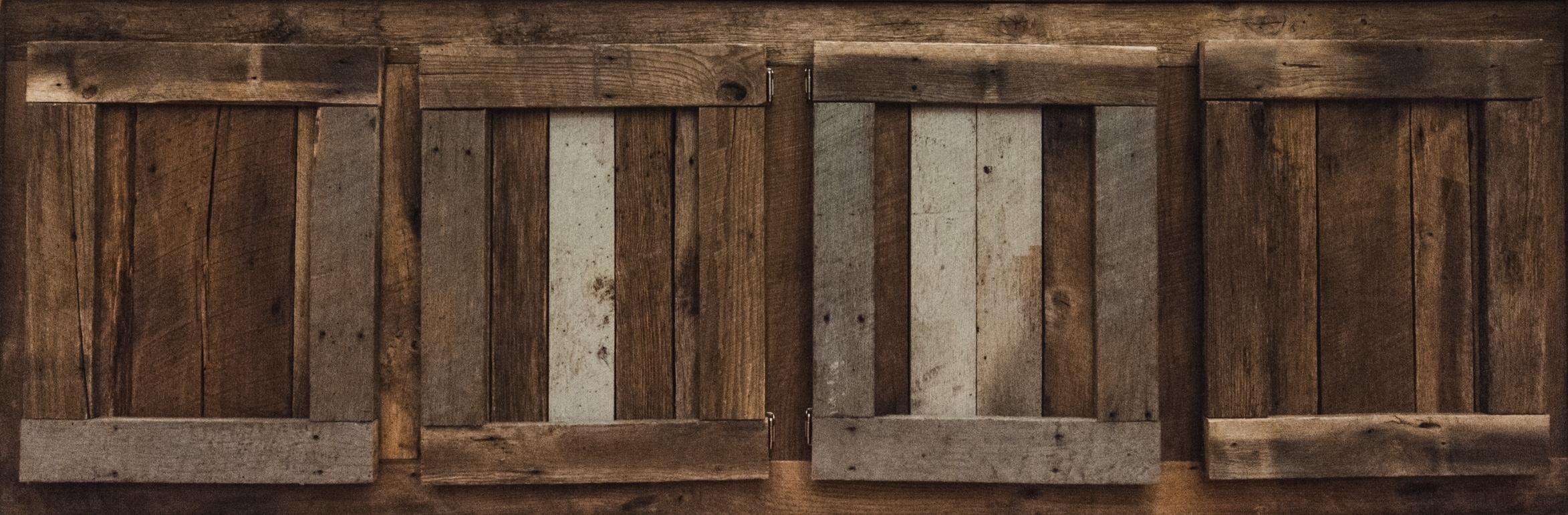 Rustic Indiana Built in Cabinet door closeup.jpg