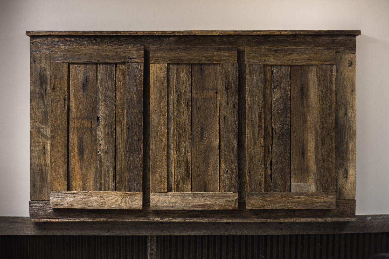 Rustic Indiana Cabinets.jpg