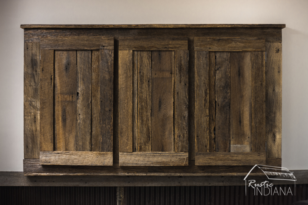 Rustic Indiana Reclaimed Barn Wood Furniture-22.jpg