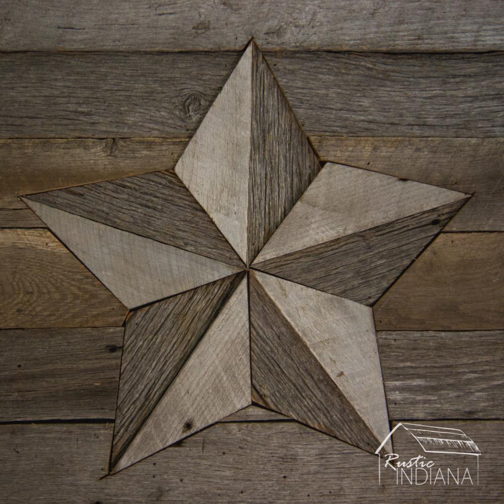 Rustic Indiana Reclaimed Barn Wood Furniture-11.jpg