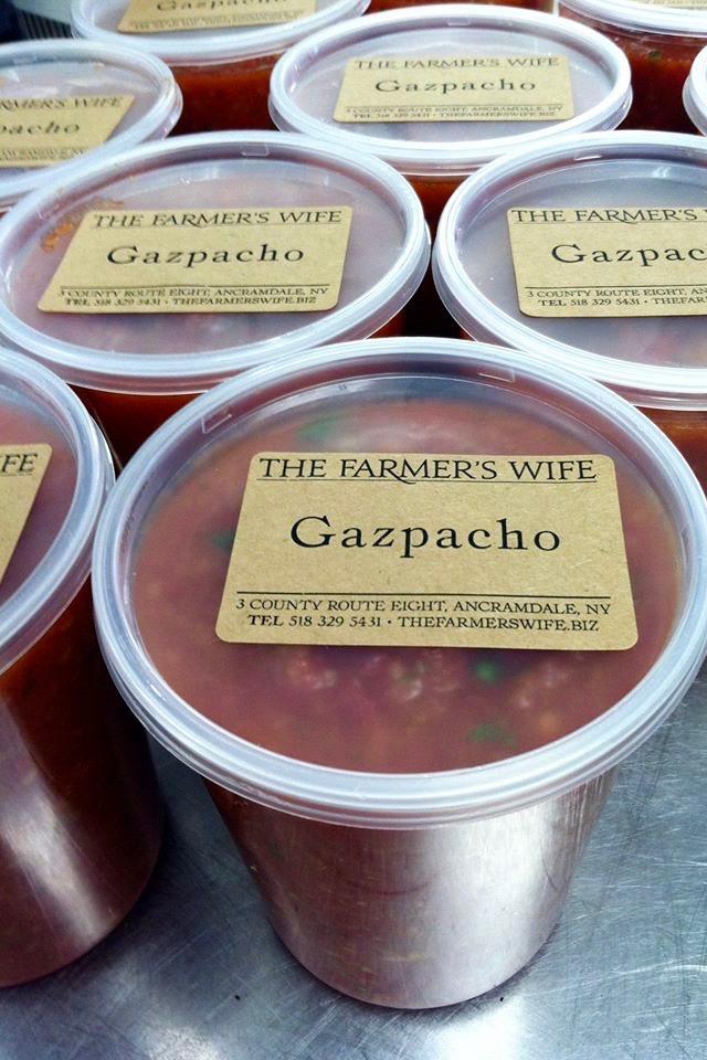 gazpacho (1).jpg