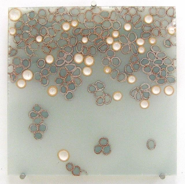 Cortex Cluster, 2010
