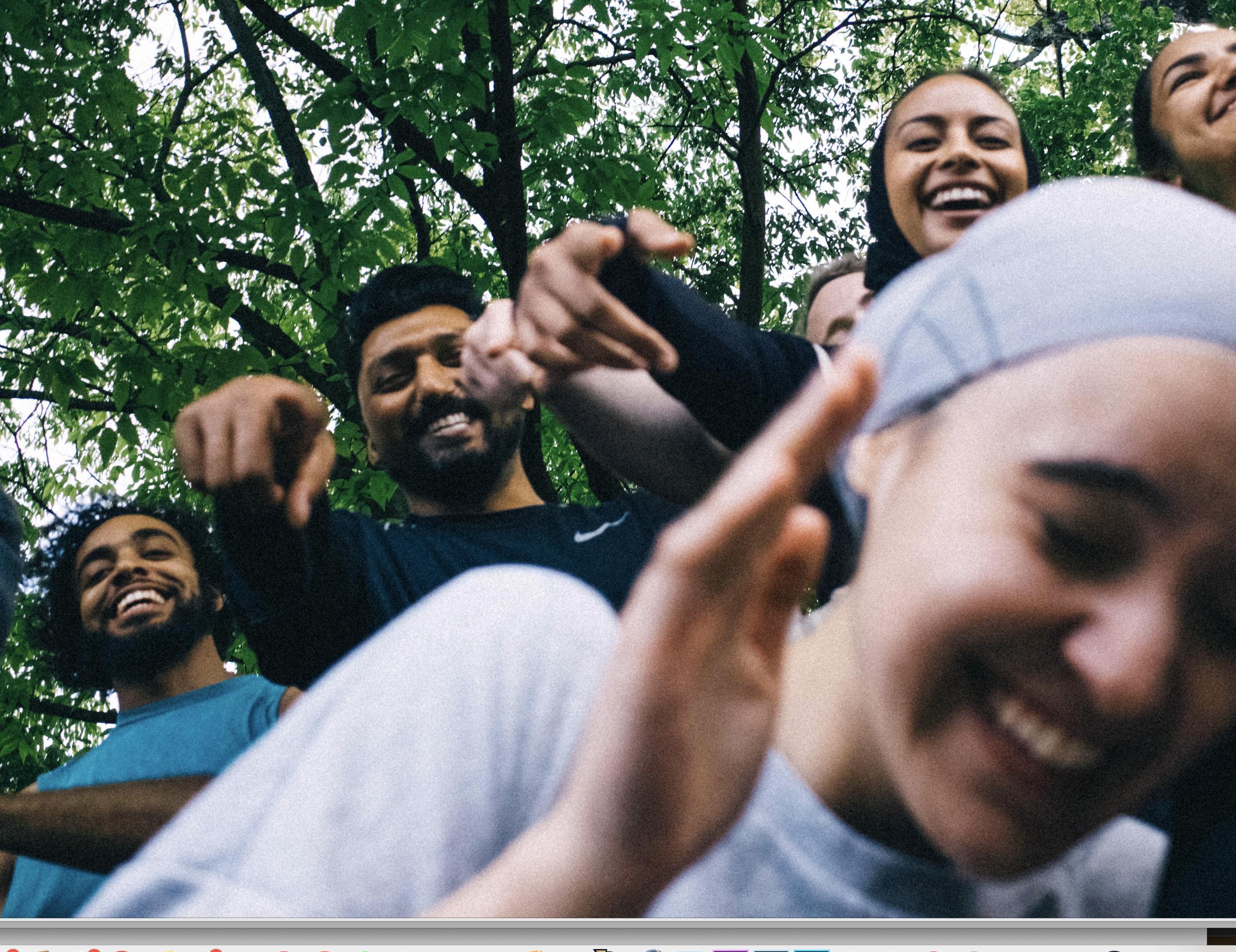 Screenshot 2019-07-19 at 16.09.15.png