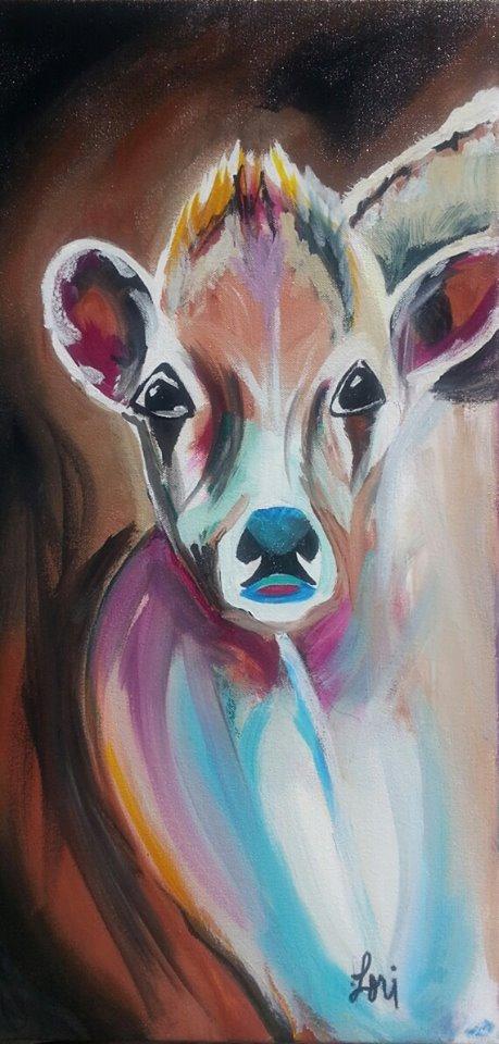 Electric Cow.jpg