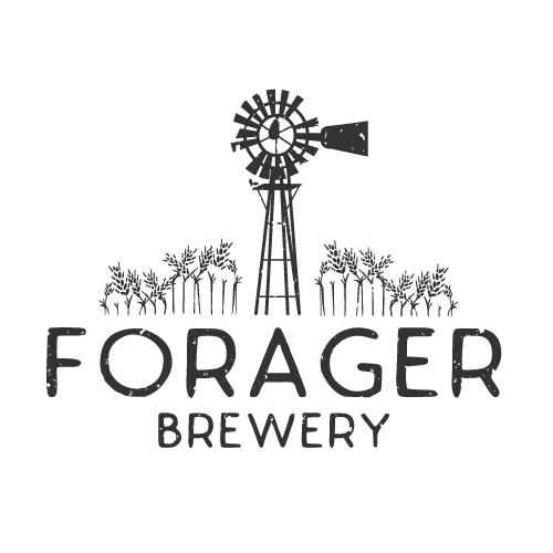 Forager Logo_rough-01.png
