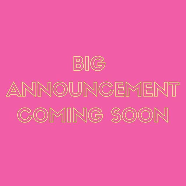 Stay tuned Rochester! Big news coming soon💖💖💖💖💖 . . . #rochmn #rochestermn #gallery24 #localartist #mn #mnartists #rochester_mn #jewelry #art #artistsoninstagram #artistcollaborative #artistsofinstagram #excitingnews #rochesterartist #rochesterart #rochester #rochestermnartist