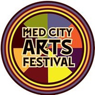 September 14, 2019, coming to Rochester. Gallery 24 is a co-host of this event with our colleagues from @semvaart . Art contests, art vendors, discounts at local businesses. Join us! Medcityartsfestival.com #artfestival #rochestermn @rochester_mn @minnesotas_rochester